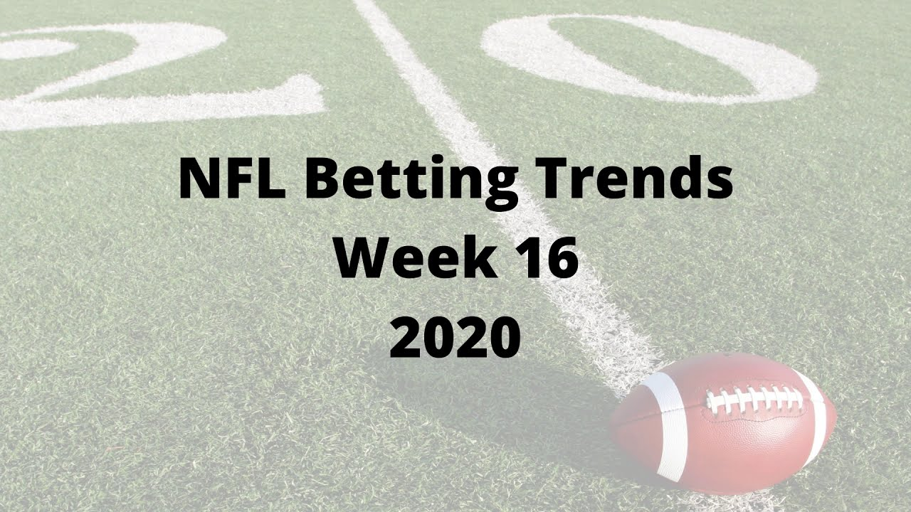 Football public betting trends top football betting sites uk lottery