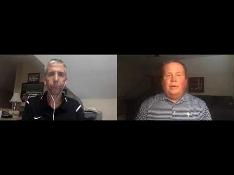 Tennessee Football: 2-Minute Drill-Tuesday