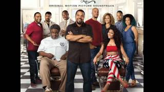 (Barbershop The Next Cut Soundtrack) Good As Hell