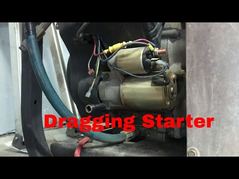kohler command pro 25hp starter remove and replacement kohler ignition switch wiring diagram kohler cv23 75523 metalcraft of
