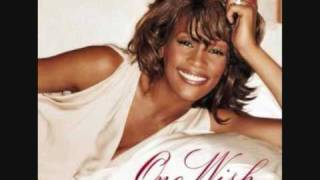 Whitney Houston - The Christmas Song