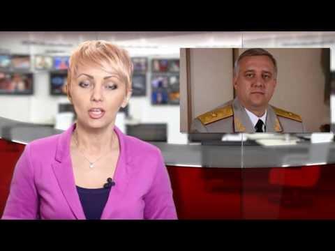 На территории Украины вводятся меры по усилению безопасности и охране общественного порядка