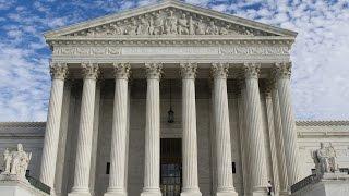Supreme Court's Gay-Marriage Case: Halperin's Predictions