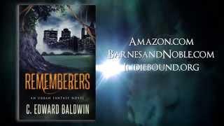 Rememberers - trailer