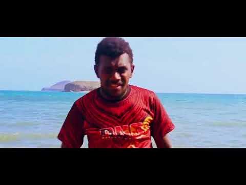 lagu PNG Terpopuler Mama Garamut 2018