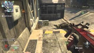 GAM3VIDZ - Black Ops: Live Commentary - 300th Win Streak