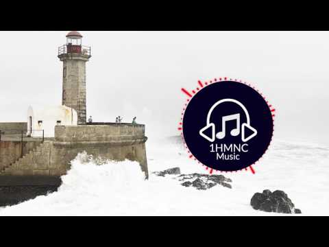 Topher Mohr and Alex Elena - Trouble [Hip Hop & Rap] Extended Version