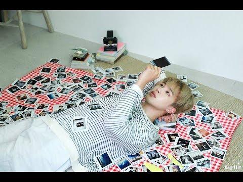 JIMIN (朴智旻/지민 BTS) Cute And Funny Moments