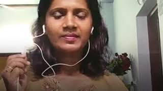 Rineesh Tanur ekantha chandrike