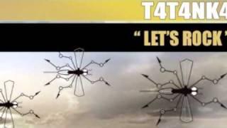 T4T4NK4 - Let