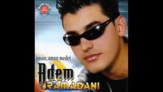 Adem Ramadani - Oj nane qe me rrite (Official)