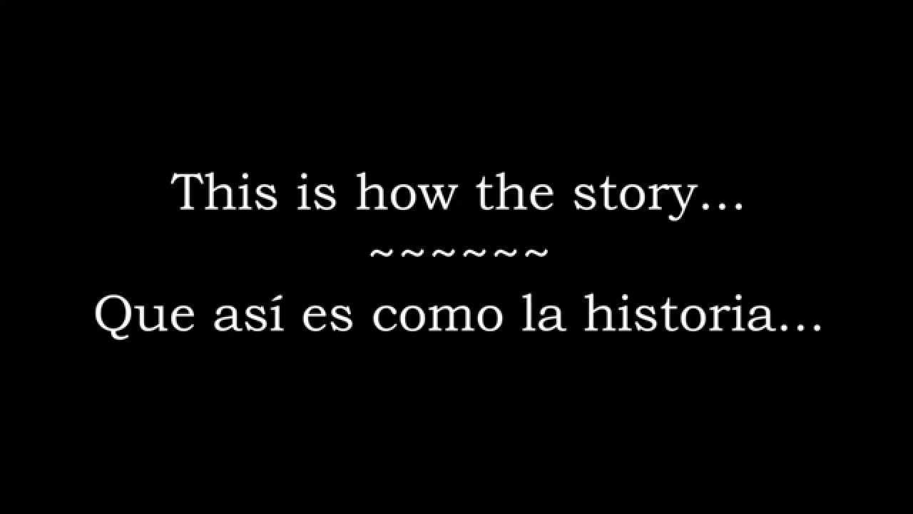 Megadeth - How The Story Ends Lyrics | MetroLyrics