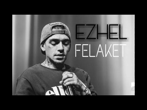 Ezhel - Felaket