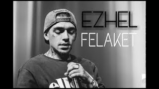 Ezhel - Felaket Video