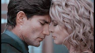regina & gerardo - enséñame a vivir sin ti