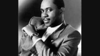 Watch Freddie Jackson Love Me Down video