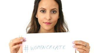 شابة مغربية تقترح حلولاً لمشاكل المرأة العربية