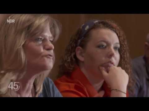Alkohol   Wirkung, Sucht Und Tod   Doku 2017 NEU In HD