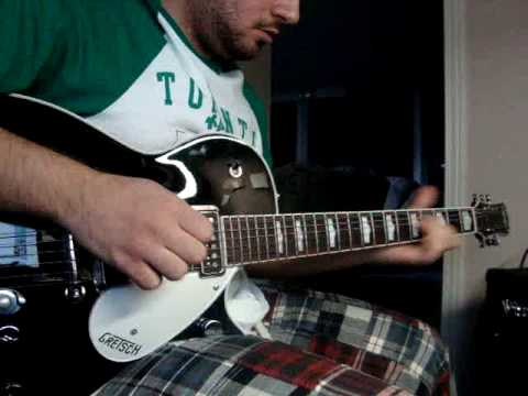 The Beatles - Please Please Me (Cover)