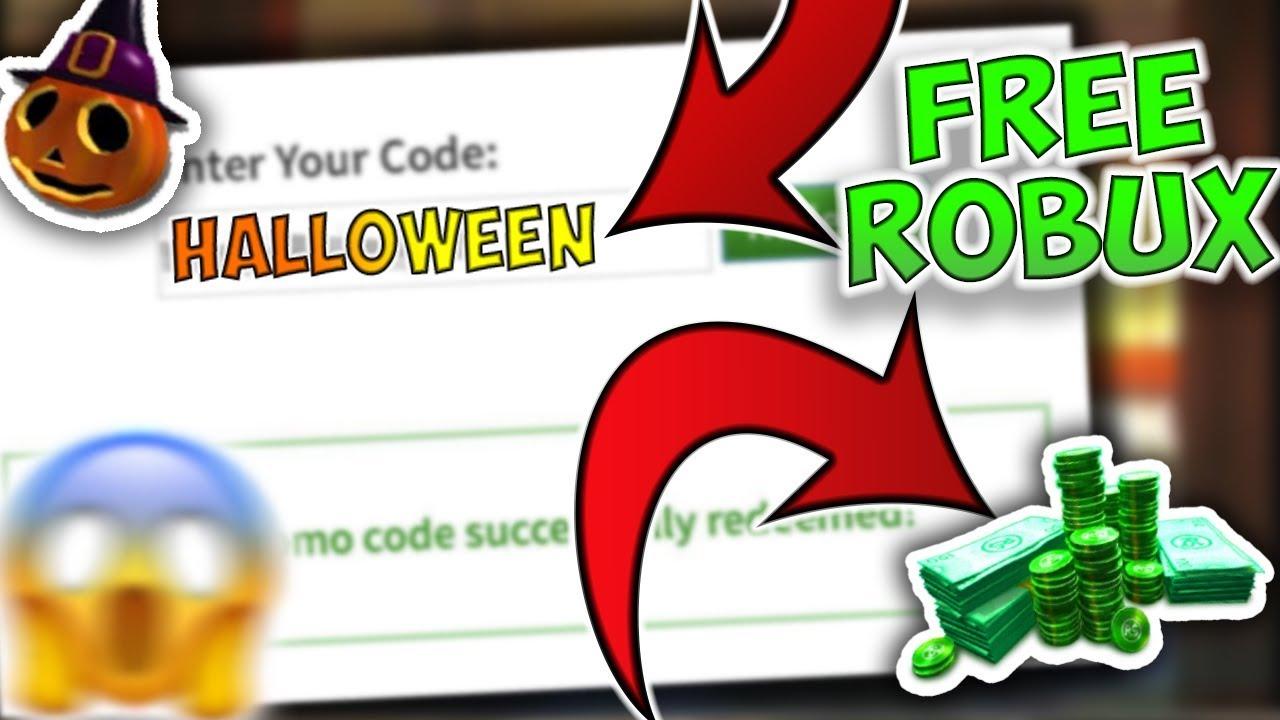 Free Robux No Hack Roblox