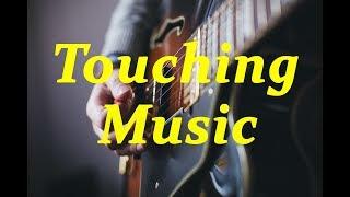 Музыка для поднятия настроения / Jazz #5