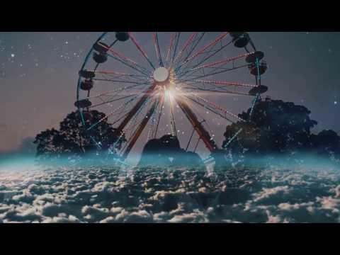 Rüya Günlükleri - Yasemin Ünal