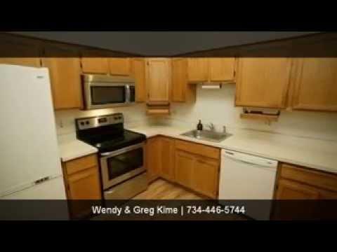Farmington Hills MI Real Estate For Sale: 31109 Country Bluff, Farmington Hills MI 48331