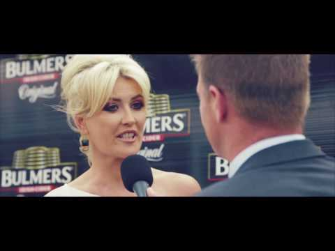 Bulmers Live at Leopardstown 2016