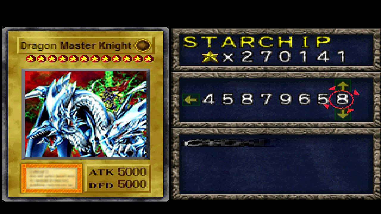 Dragon Gate Slot Machine