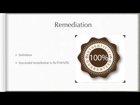 Remediation of Print Culture: From Oration to E-Readers