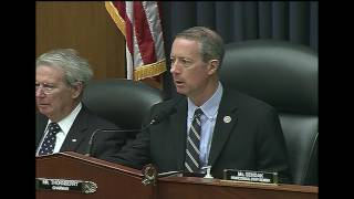 Eucom Commander Testifies at HASC Hearing
