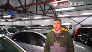 видео Обязательно ли каско при покупке нового автомобиля