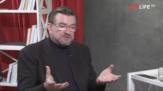 Евгений Киселёв: Нет оснований считать, что при Трампе будут сняты санкции