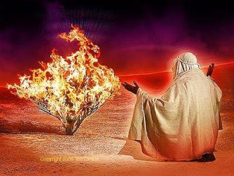 """""""When God Speaks"""" 02142021"""
