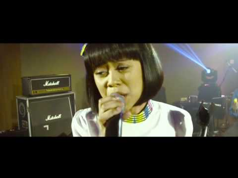Lesti D'Academy - Anak Yang Malang (Cover)