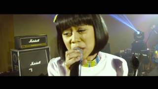 Video Lesti D'Academy - Anak Yang Malang (Cover) download MP3, 3GP, MP4, WEBM, AVI, FLV Oktober 2017