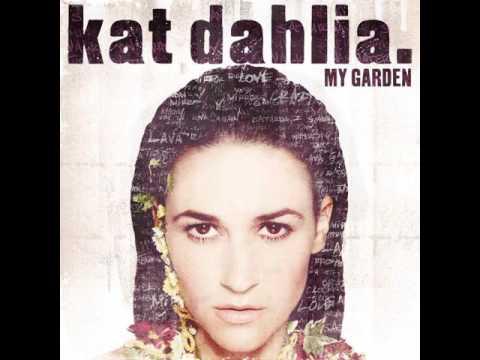 Kat Dahlia - Crazy [CLEAN EDIT]