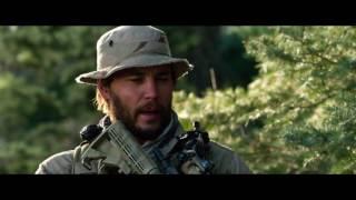 Уцелевший (2013) русский трейлер