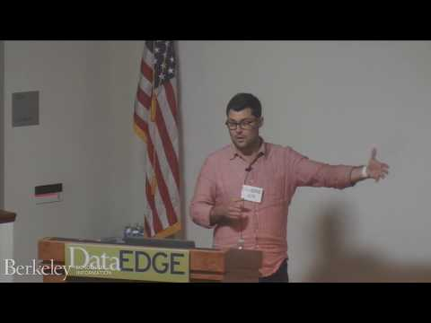 The Deplorable State of Deployment (Josh Lewis)