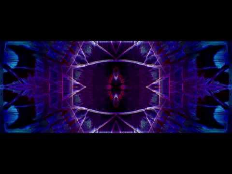 Yheti - Future Energy