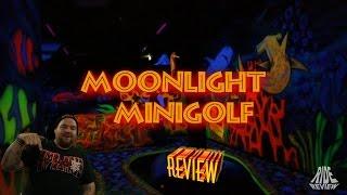 München moonlight erfahrung minigolf Wutraum nrw