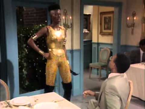 In Living Color Season 1 Episode 5