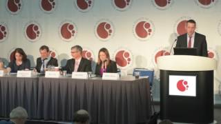 Improved outcomes in leukemia, trauma settings with personalized medicine approaches