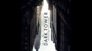 Ο ΜΑΥΡΟΣ ΠΥΡΓΟΣ (THE DARK TOWER) - TRAILER (GREEK SUBS)