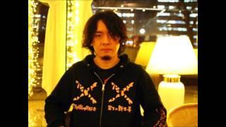 2015.12.11収録の打首獄門同好会・大澤敦史さんのインタビューです。 (...