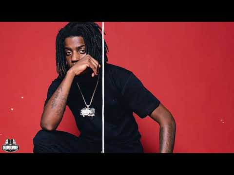 [FREE] OMB Peezy x NBA Youngboy Type Beat 2018 |