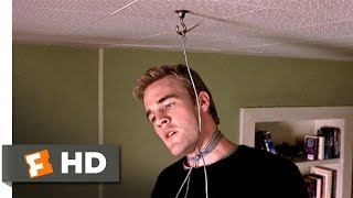 The Rules of Attraction (5/10) Movie CLIP - Suicide Attempt (2002) HD