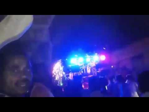 Pawari song       by Swar Samrat band Satana