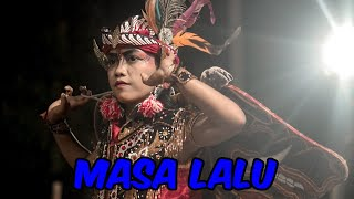 Masa Lalu - Cover Nogo Pertolo Feat Erina Ratu Celeng Srenggi Di Ponorogo