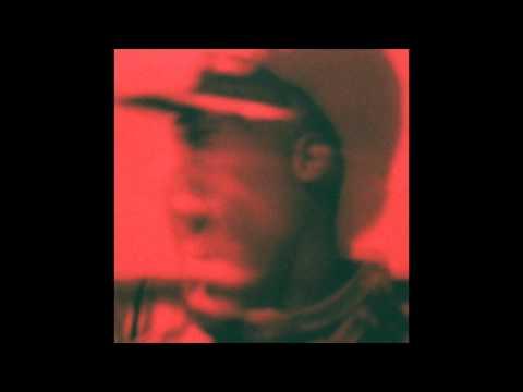 Hodgy Beats -- To/Day/Morrow (ft. Bishop Nehru) (Prod. By Knxwledge)